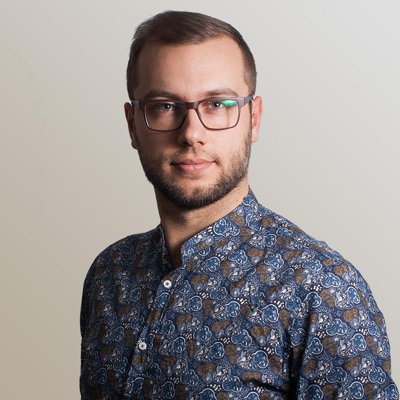 Kamil Sabatowski