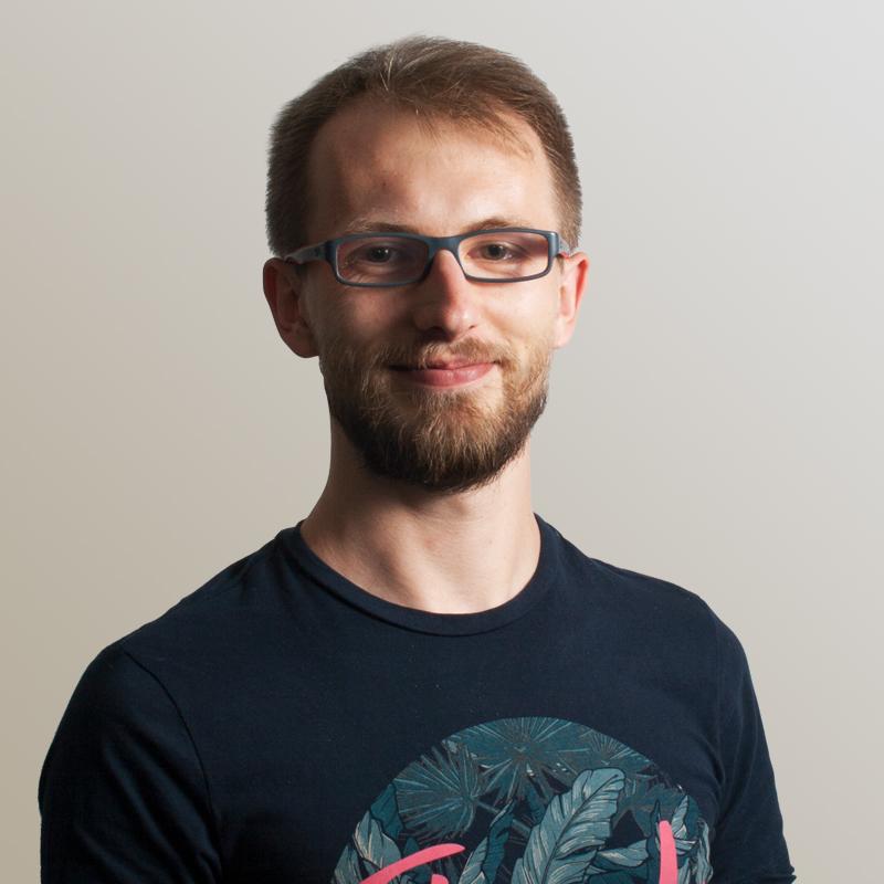 Kamil Niski