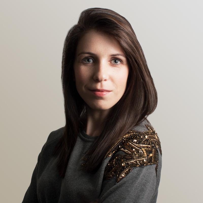 Martyna Grygoruk