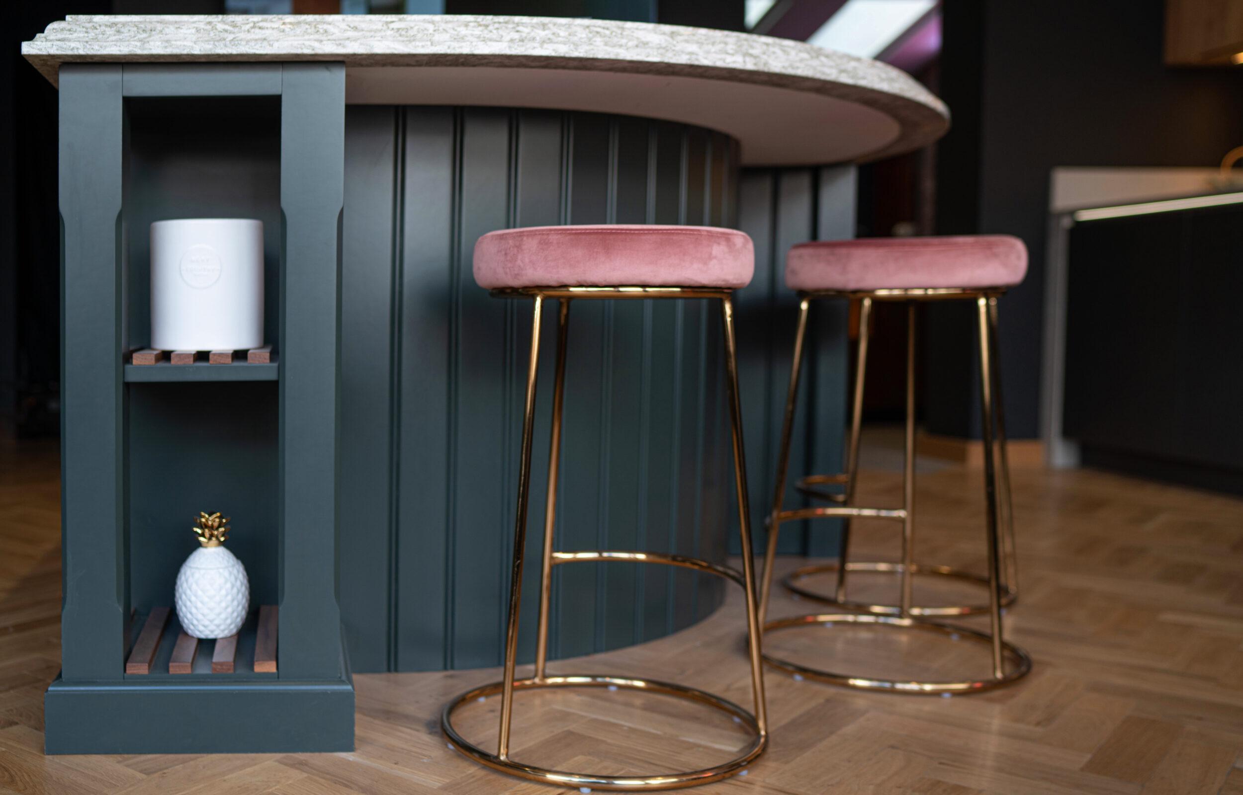 kitchen bar stools essex