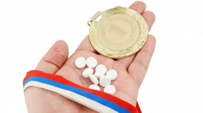 doping01