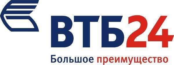 vtb24_logo