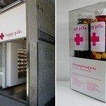 Happy_Pills_design_Barcelona_3