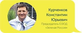 1498131024_kurchenkov (1)