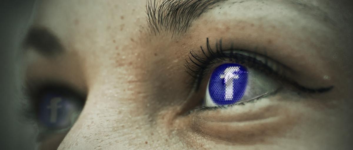 Mise au point pour réussir sur Facebook avec votre pharmacie [3/3]