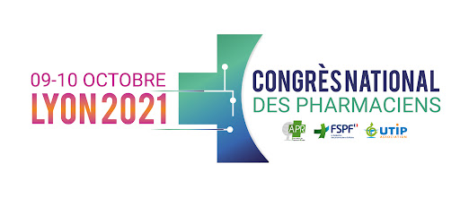 Boost, au Congrès National des pharmaciens à Lyon
