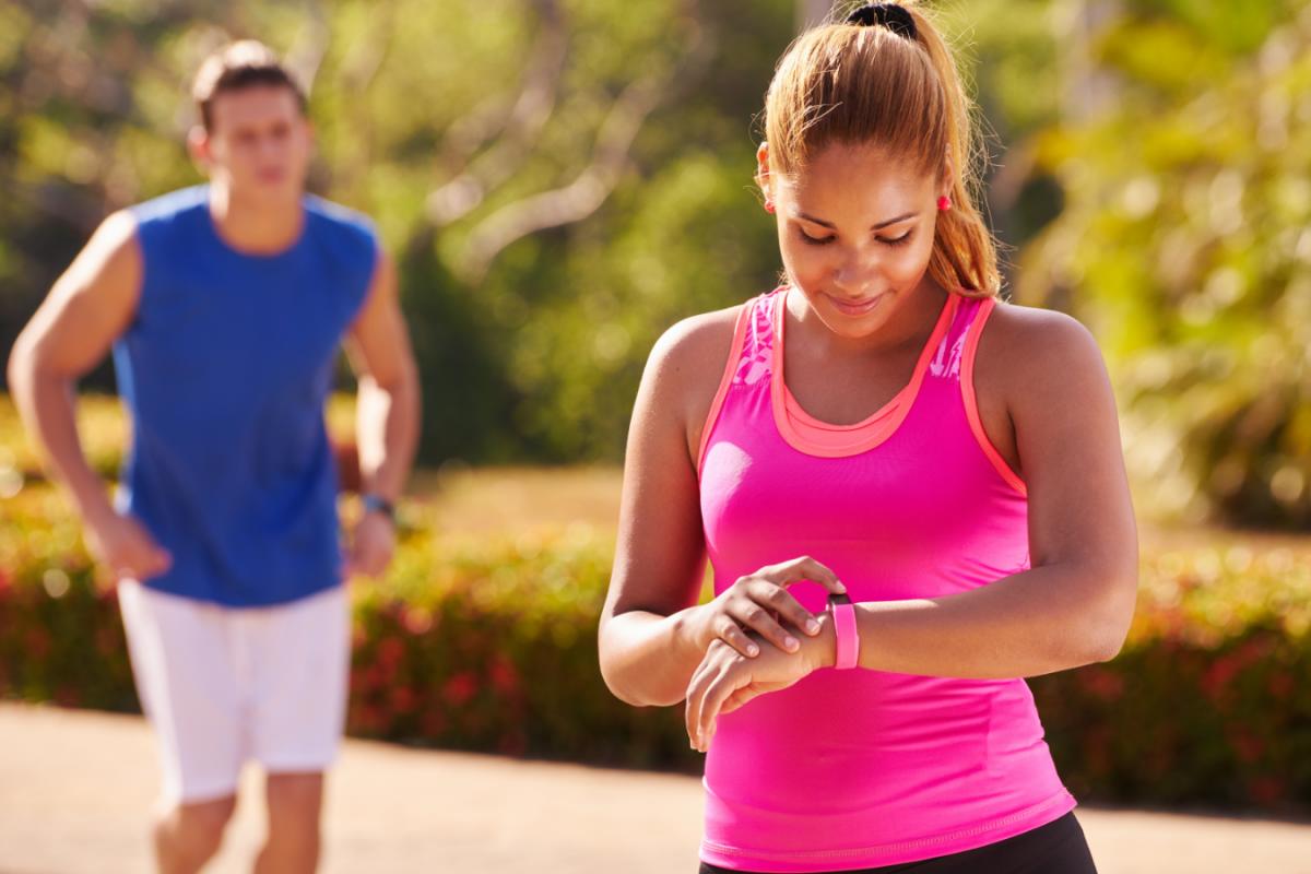 Quels sont les bienfaits du sport sur la santé ?