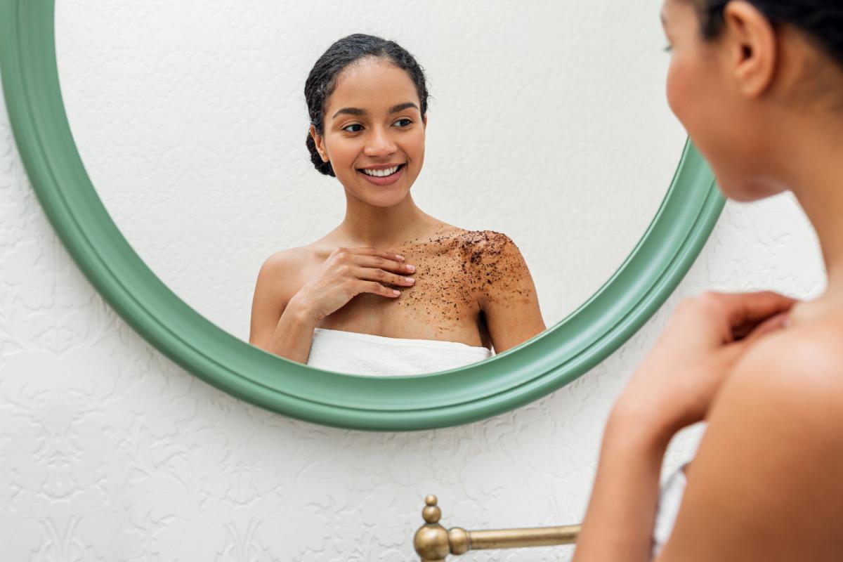 5 astuces pour faire durer le bronzage