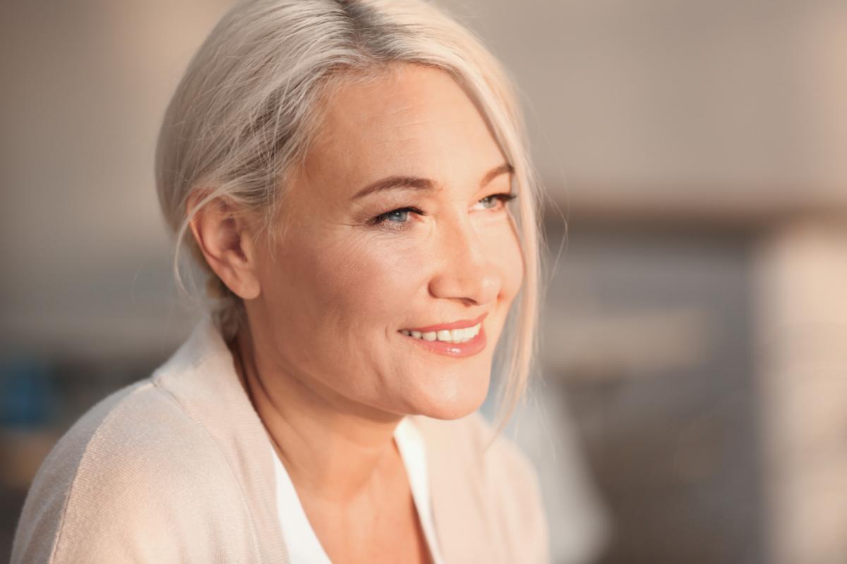 Menopause : comment passer le cap ?