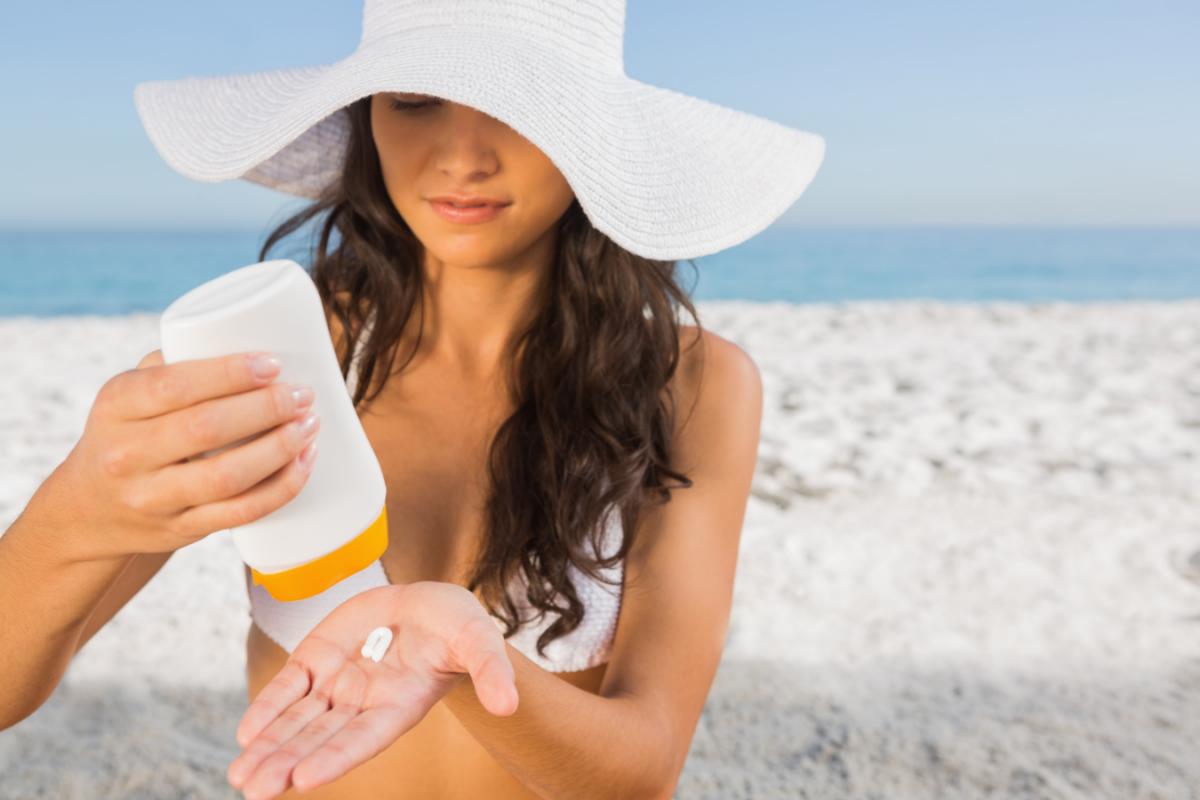 Allergie au soleil : reconnaître les signes pour mieux la prévenir