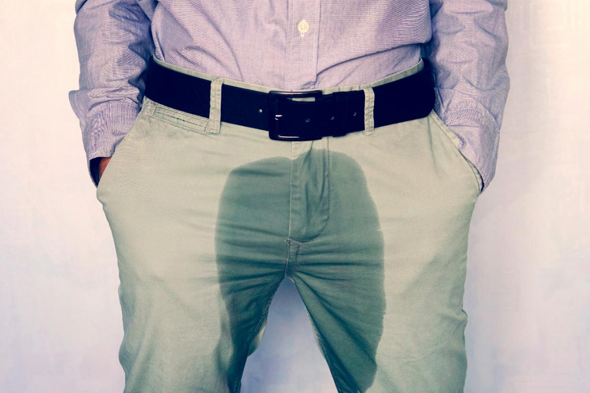 Incontinence et fuites urinaires : quelles solutions ?