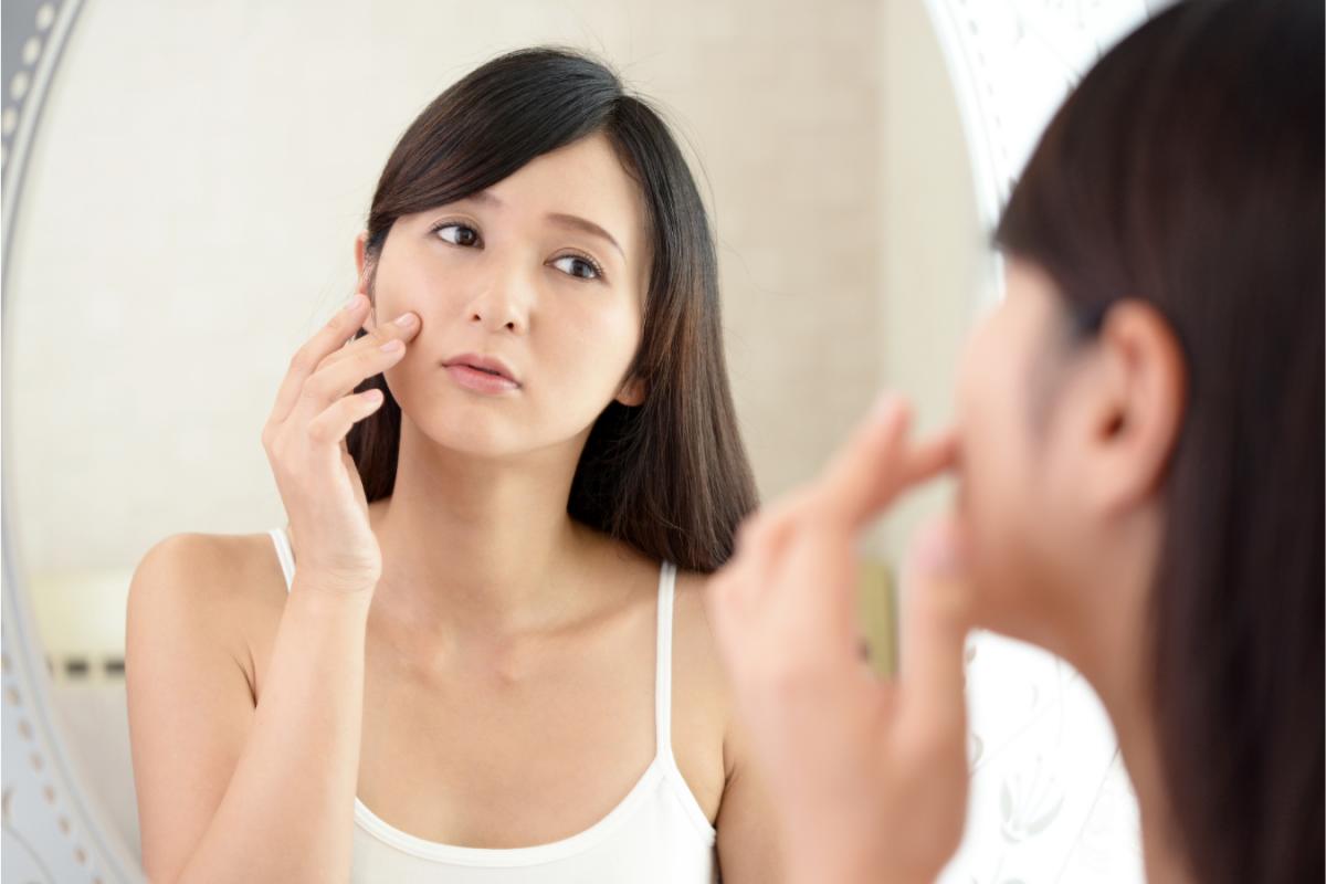 Lupus : une maladie mal connue qui touche surtout les femmes