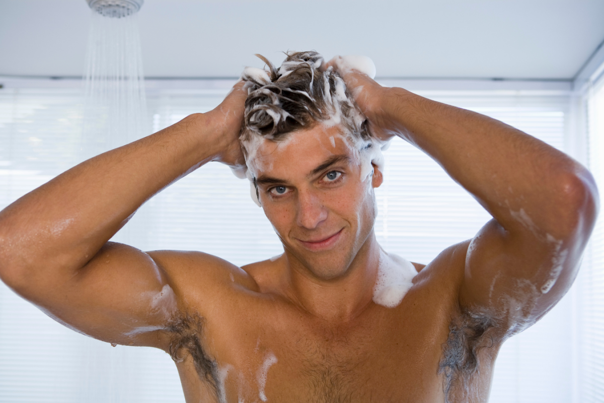 Shampoings solides : 7 raisons d'essayer !