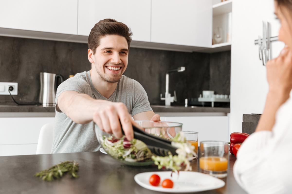 Cholestérol : comment distinguer le bon du mauvais ?
