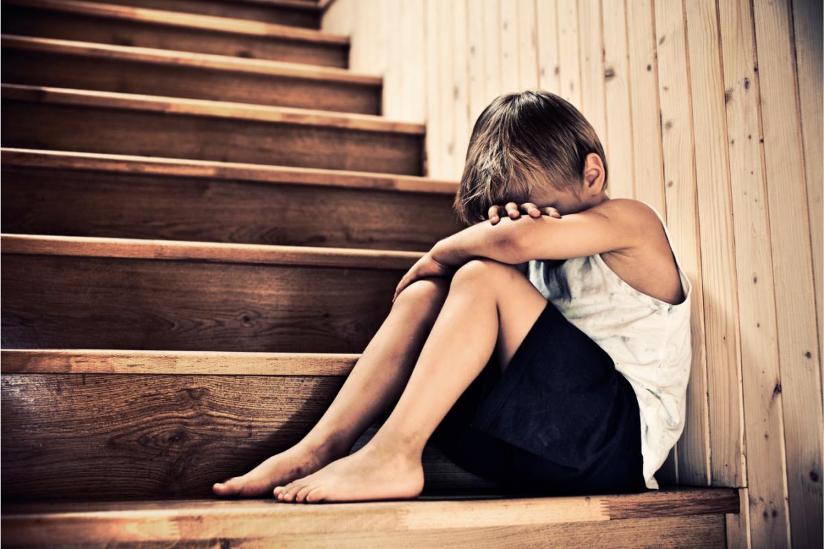 Protéger et soigner la santé mentale des enfants