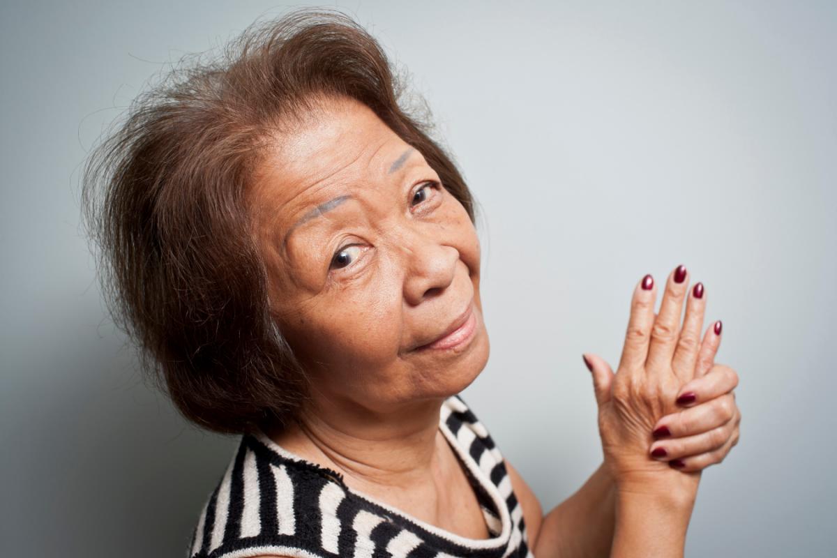 Arthrose : 16 solutions pour soulager la douleur
