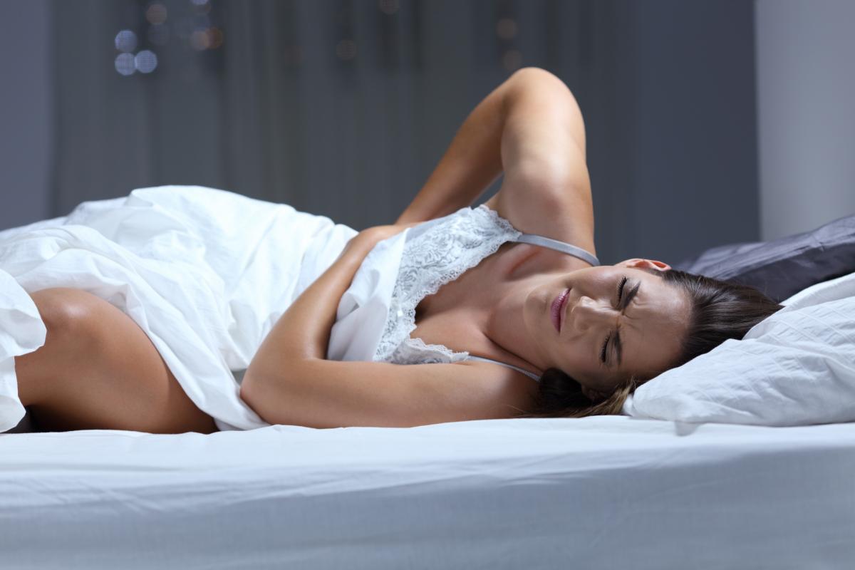 Fibromyalgie, comment la déceler ?