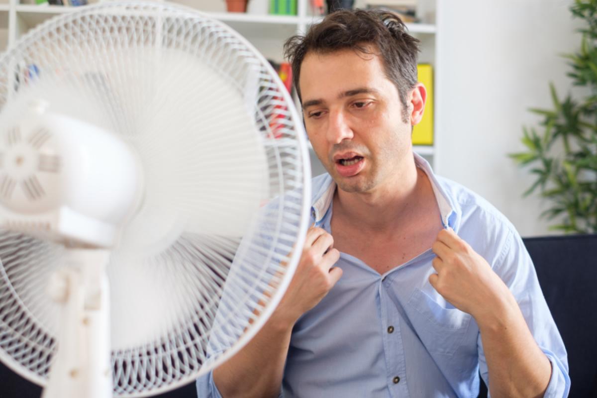 Chaleur : 8 réflexes à adopter pour rester au frais sans clim