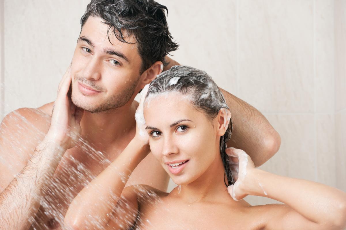 Hygiène intime : les bons gestes santé à adopter