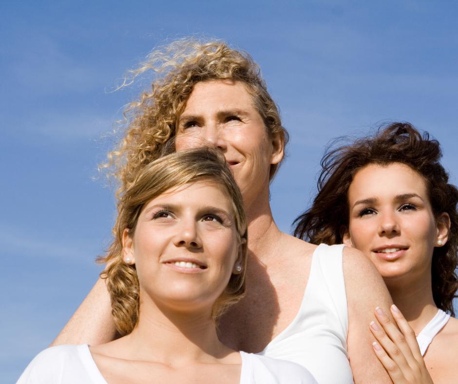 Fertilité chez la femme : comment évolue-telle ?