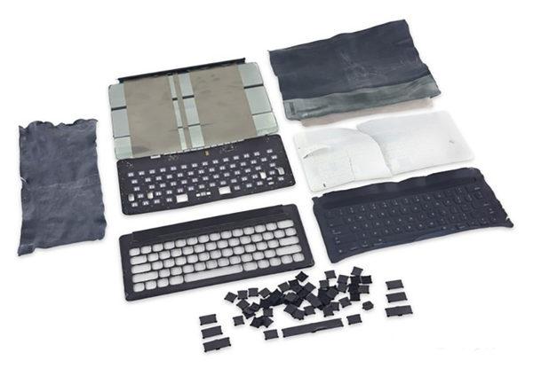 smart-keybord-ifixit-2