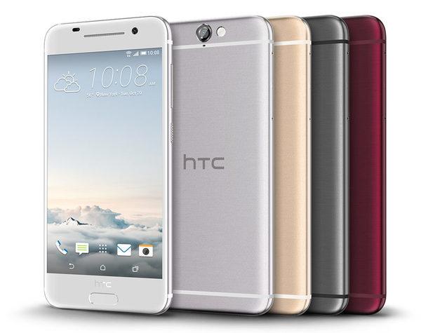 HTC-bose-1
