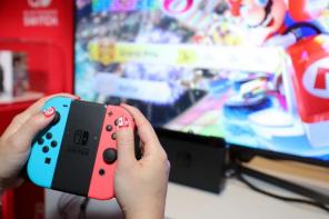 Nintendo планирует удвоить производство консолей