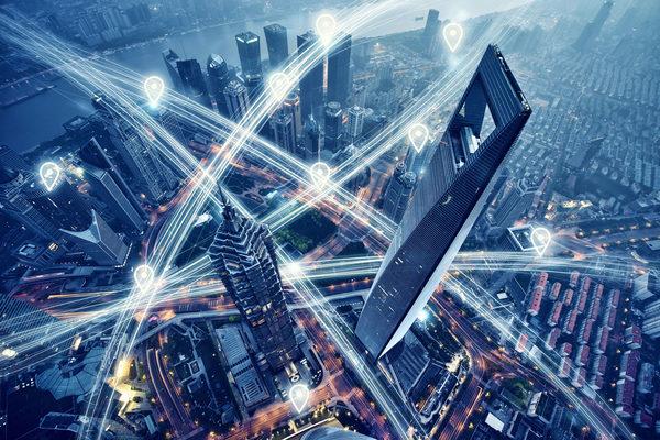 apac-skyline-network