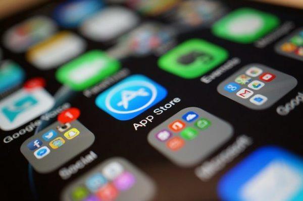 Лучшие приложения для iphone в 2019 году