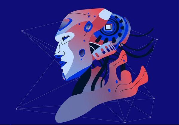 Предприниматели Москвы внедряют технологию роботизации бизнес-процессов