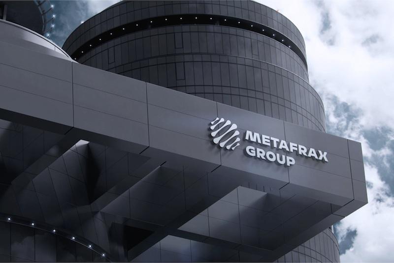 «Метафракс Групп» — в основании будущего российского химпрома