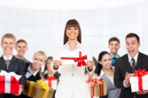 В компании CloudPayments рассказали о важности стабильных поощрений сотрудников бонусными выплатами