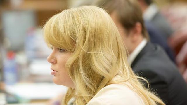 Наталья Сергунина прокомментировала старт программы поддержки бизнеса «Московский акселератор»