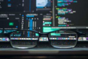 В России появился новый официальный софт для закупочной отрасли