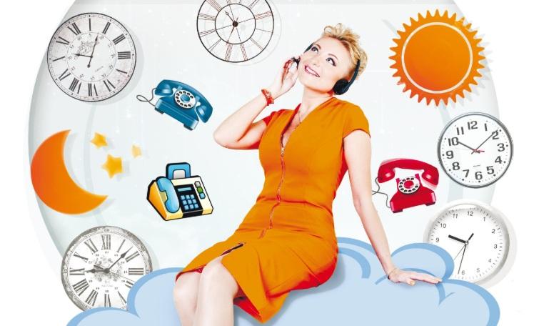 17 причин начать использовать колл-центр на аутсорсинге «Контакт Сервис»