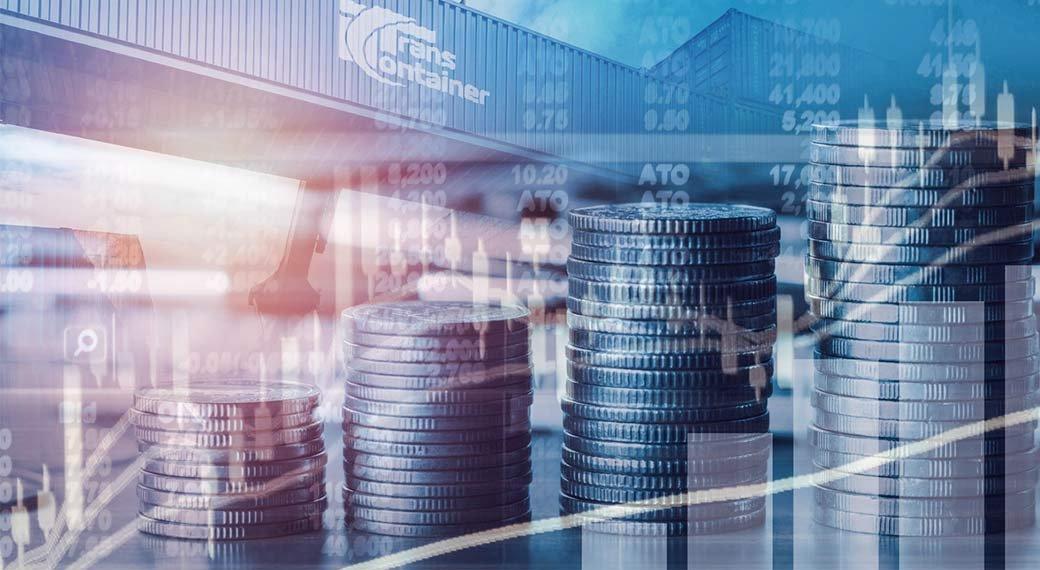 Седьмой выпуск биржевых облигаций Корпорации «Гарант-Инвест» размещен в полном объеме