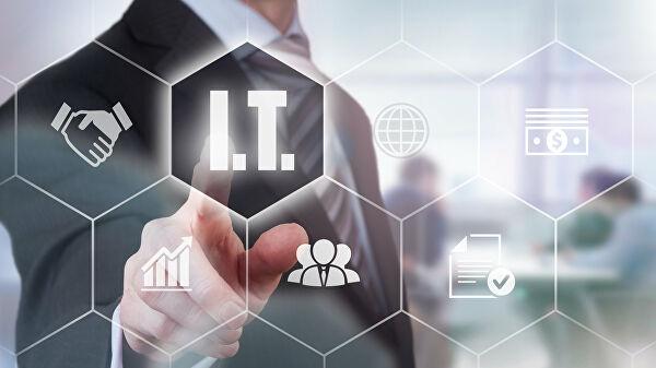 IDC: лидером на рынке ИТ-услуг в России является ГК ЛАНИТ