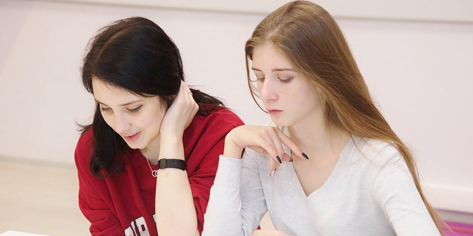 В столице приглашают всех желающих поучаствовать в пригласительном этапе Московской олимпиады по финансовой грамотности