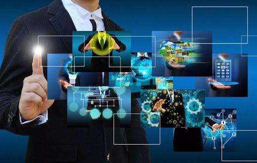 Для разработчиков, инвесторов и партнеров: в столице запустили «Карту инновационных решений»