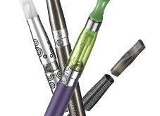 no al fumo | sigarette elettroniche