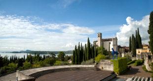 La top ten dei parchi più belli d'Italia - Il vincitore 2012