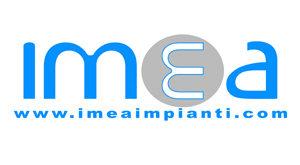 Logo Imea