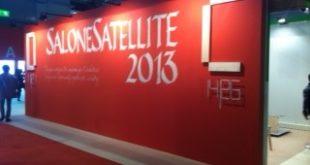 salone del mobile 2013 | Salone Satellite