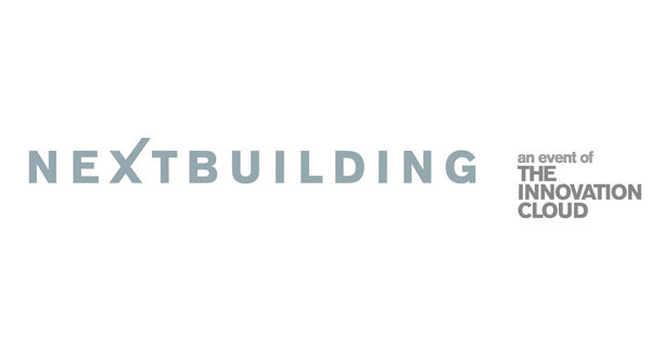 Nextbuilding