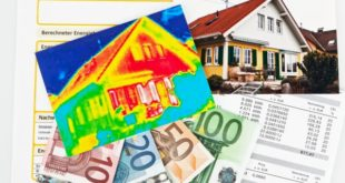 I consigli per il risparmio energetico in casa