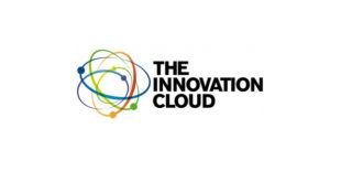 The Innovation Cloud