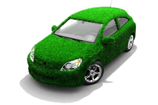 differenza tra auto elettrica e ibrida