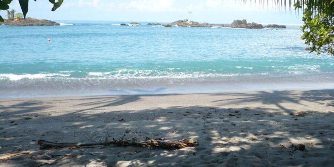 Le 10 destinazioni ecosostenibili nel mondo - Costa Rica