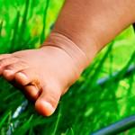Ecosostenibilità e bambini