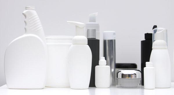 Gli ftalati nei materiali plastici